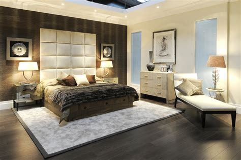london bedroom design bb design house opens luxury london showroom inside id