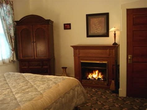 south haven bed and breakfast haven house bed breakfast nelson new zealand b b reviews tripadvisor