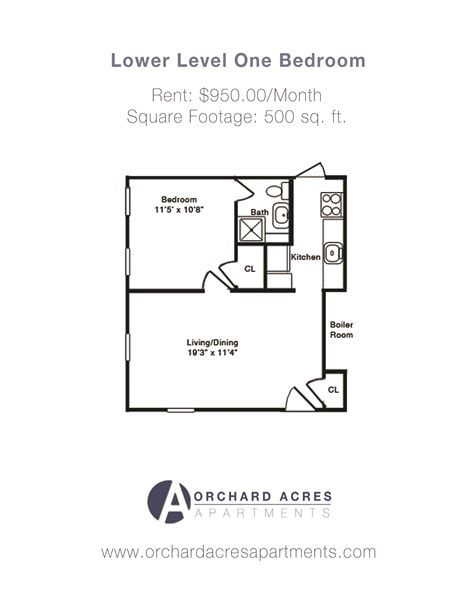 Best 25 Single Level Floor Floor Plan One Level Living Plans Mascord House The