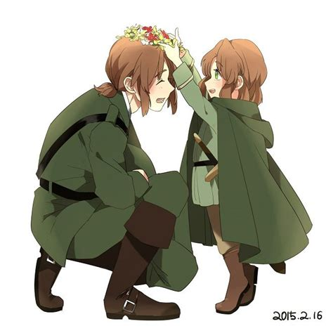 hetalia x doll reader lithuania x reader on readtoomuchhetalia deviantart