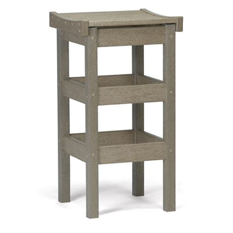 Bar Stools Northern Virginia | northern virginia breezesta bar contoured bar stool