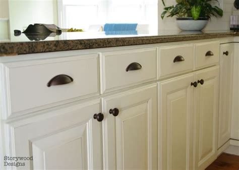 sealing painted kitchen cabinets sealing painted kitchen cabinets sealing painted kitchen