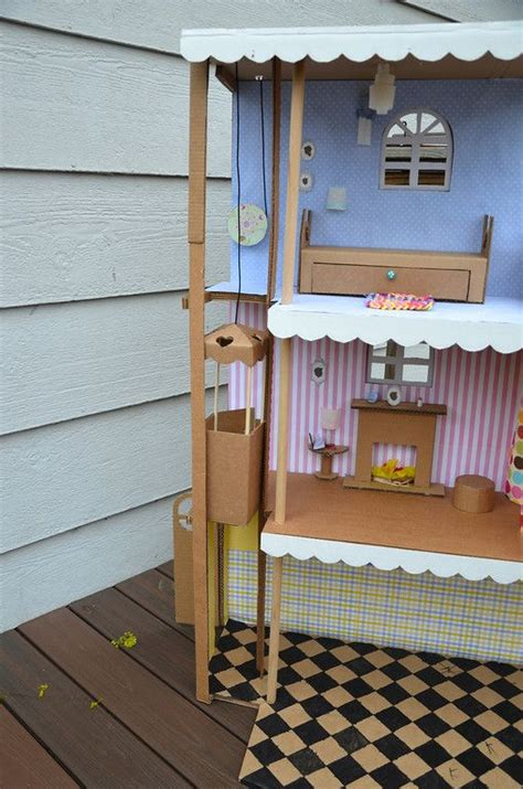 barbie doll houses with elevator best 25 casa barbie ideas on pinterest