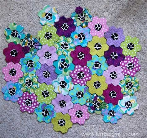 pattern flower english 31560 best images about beautiful quilts on pinterest