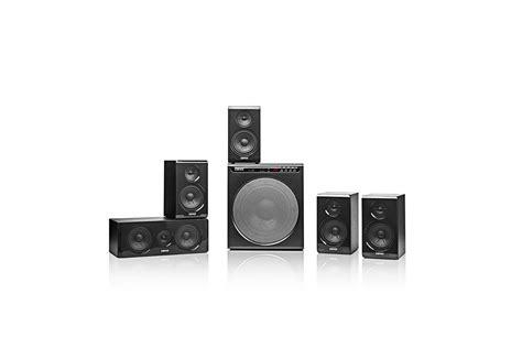 Edifier Da5100 Speaker 5 1 home theatre speaker system da5100 edifier international