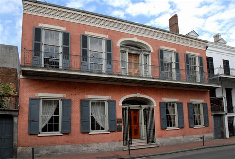 buy a house in new orleans buy house in new orleans 28 images homes what you can buy for 250 000 cbs news