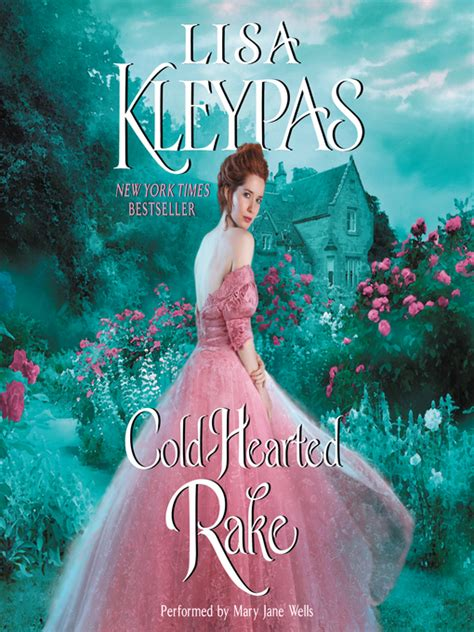 Cold Hearted Rake Kleypas Murah cold hearted rake new york library overdrive