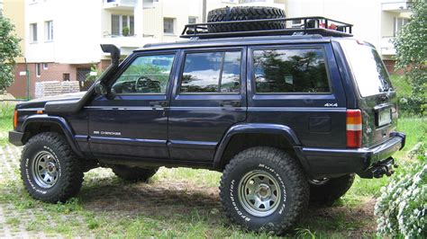 Keene Nh Jeep Lifted Jeeps Keene Nh Keene Chrysler Dodge Jeep Ram