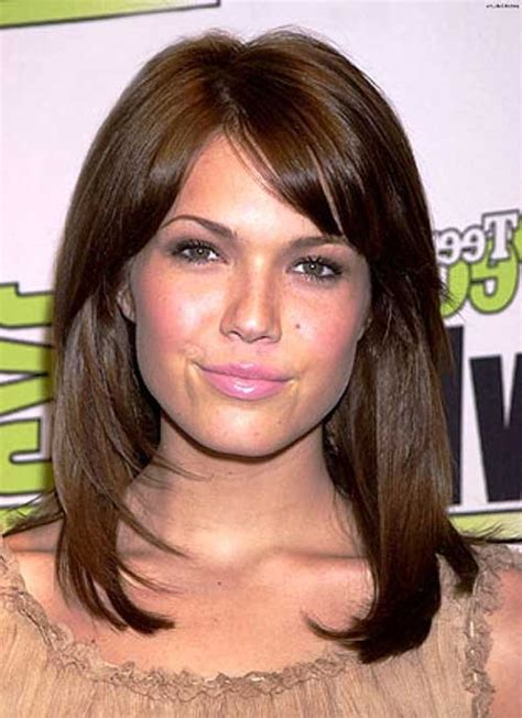 10 Mandy Hairstyles Through The Years by 10 Bob Style Haircuts Bob Hairstyles 2017