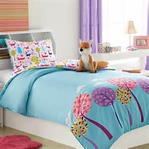 Toddler Bedding Sets Canada Ensemble Douillette Avec Coussin Jouet En Peluche Foxy