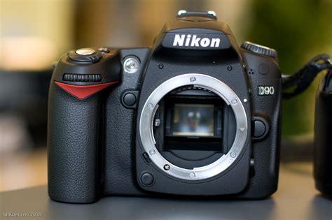 Nikon D90 file nikon d90 jpg wikimedia commons