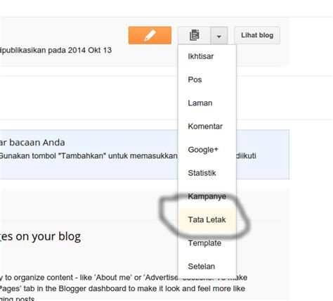 membuat html link gambar tutorial membuat gambar berisi link pada blog