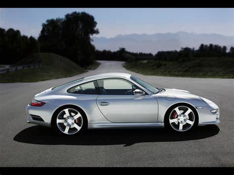 Porsche 997 Models porsche porsche 997 2008 models auto database