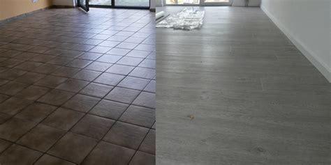 vinyl auf alten pvc boden verlegen vinylboden auf fliesen kleben vinylboden auf fliesen