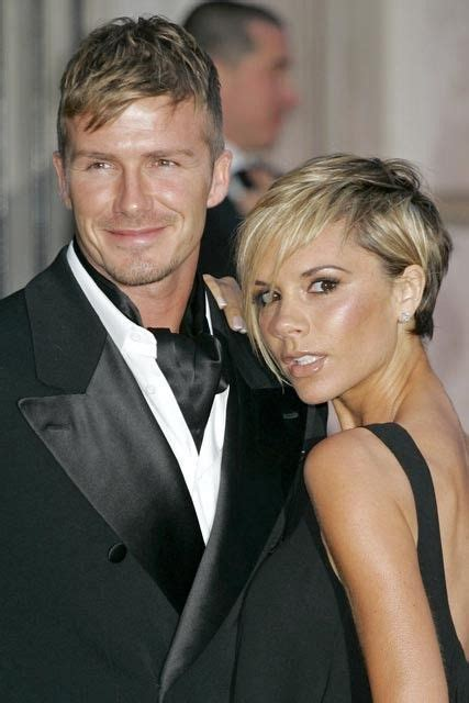 beckham hairstyles history victoria beckham s hair history bobs pictures and chang e 3