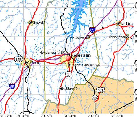 Henderson County Nc Records Henderson Carolina Nc 27536 27537 Profile Population Maps Real Estate