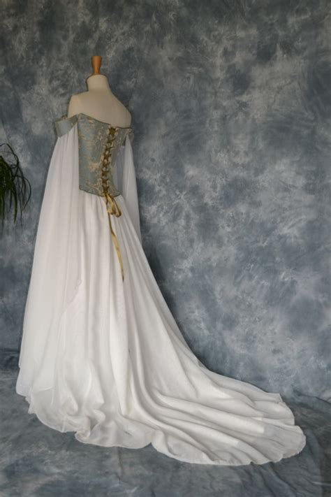 Renaissance Style Wedding Dresses by Wedding Dresses Gowns Car Interior Design
