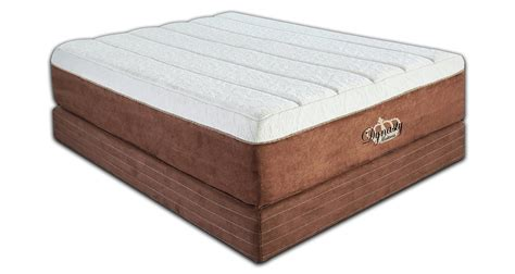The Cloud Mattress Topper Reviews by Dynastymattress New Luxury Grand 15 Inch Mattress Review