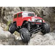 OMG I So Need To Get One Of These For Kurtisboth RC Toyota Land