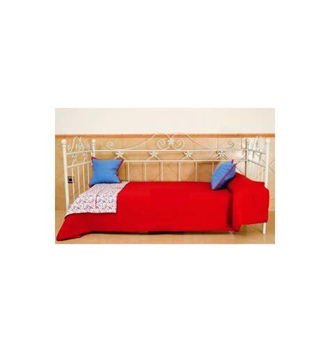 sofa cama forja sof 225 cama de forja m 233 rida