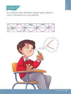 respuestas paco el chato guia ejercicios matematicos 5 grado respuestas