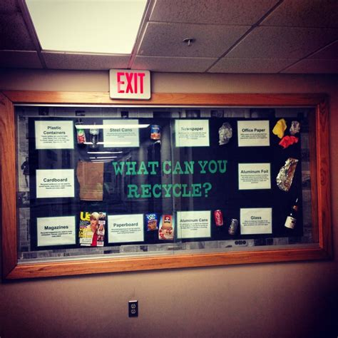 what living as a resident can teach term care staff the power of empathy to transform care books what can you recycle bulletin board sprouts