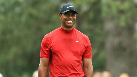 putt  sealed tiger woods masters win