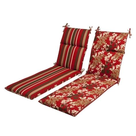 clearance chaise lounge cushions chaise lounge cushions clearance chaise design