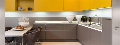 best modular kitchen colours finishes kitchen colour