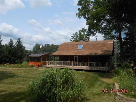 houses for sale poynette wi w7205 drake rd poynette wisconsin 53955 reo home details