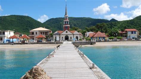 Calendrier 2018 Martinique Vacances Scolaires En Martinique 2017 2018