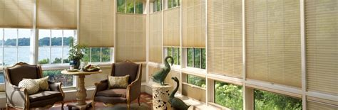 advanced blinds and drapery top down bottom up window shades advance blinds