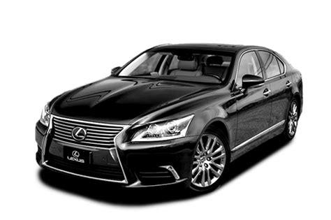 lexus gl 300 corporate service luxury line limousine