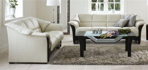 ekornes oslo sofa ekornes oslo sofas shop by product