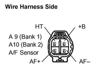 toyota track toyota belta wiring diagram odicis org