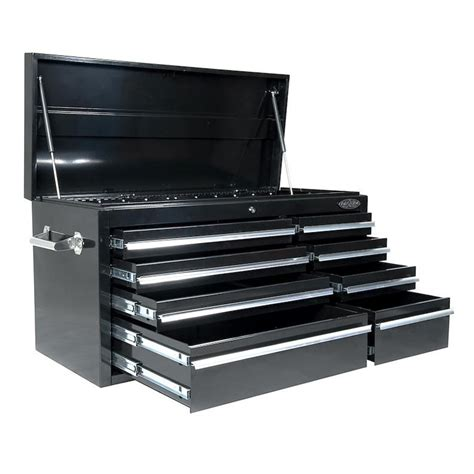 Homak H2pro Side Cabinet by The Best 28 Images Of Tool Box Side Cabinet Black Homak