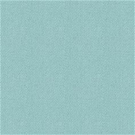 Robin Egg Blue Upholstery Fabric by Classic Denim Robins Egg Blue Cotton Slipcover Fabric