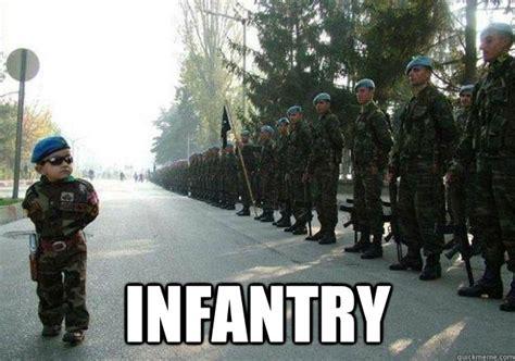 Infantry Memes - army infantry memes memes