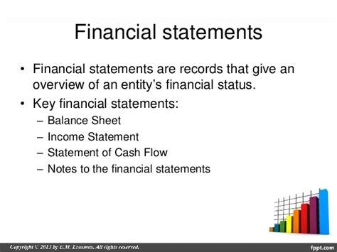 Mba Lecture Notes Corporate Finance by Introduction To Corporate Finance Guest Lecture Mba Class Ua