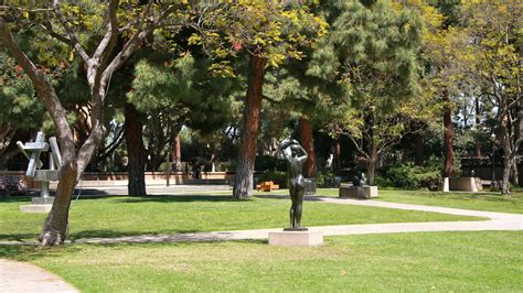 25 most amazing sculpture gardens in the world best value schools