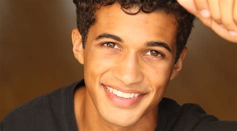 teen beach movie hairstyles games 7 facts everyone should know about jordan fisher