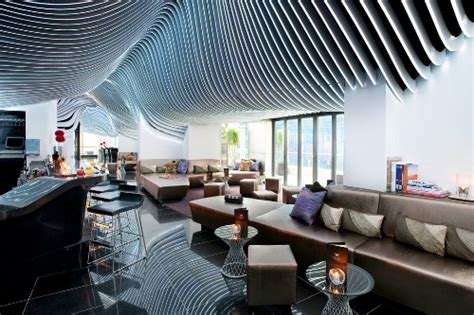 living room lounge nyc new york city s best hotel rooftop bars