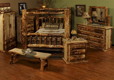 sofas in edmonton solid wood edmonton furniture lasts for generations