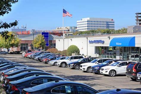 boston volvo village boston ma  car dealership  auto financing autotrader