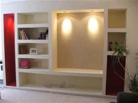 como hacer  armario de pladur las ventajas  pasos de