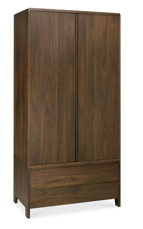 walnut wardrobe review compare prices buy