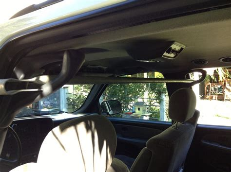 how to install tv in car here s how you install a tv and game console in your car