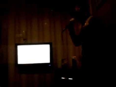 Karaoke Nav Di Belleza melly goeslaw krisdayanti karaoke di nav 3 medan