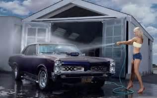 car wash car wash wallpaper 2560x1600 121986 wallpaperup