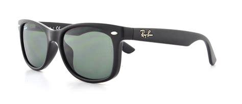 sunglasses ban eyeglasses outlet 171 heritage malta